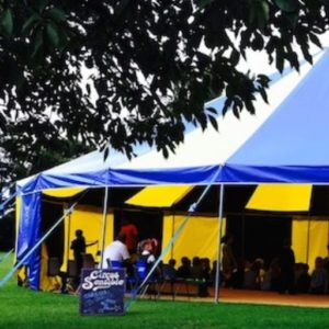 Big Top days for schools and events nationwide