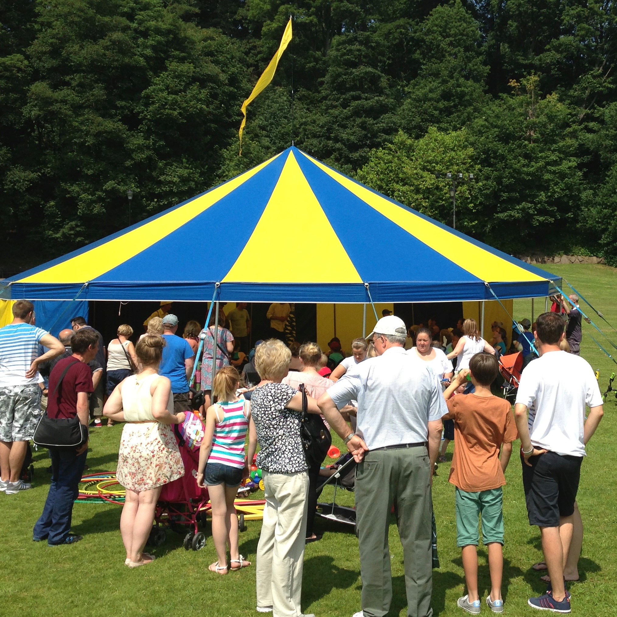 Big Tops for hire Nationwide : circus tent for hire - memphite.com